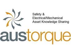 Machines 2015 is organised by austorque