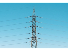 Utility Inspection using Paperless Applications