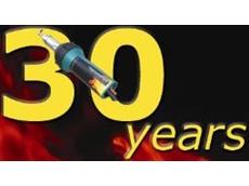 Techspan Group celebrate 30th anniversary