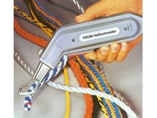 Techspan presents the HSGM Hot Knife