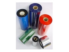 Techspan Group provide cost effective thermal transfer ribbons