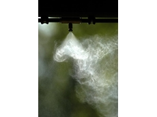 Idrotech Dust and Odour Suppression