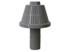 ILMAP sand filter nozzle