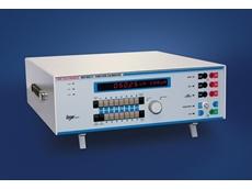 5025C Multifuction Calibrator from TekMark