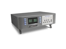 881E-882E HDMI test generators are able to save a range of image formats