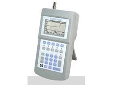 AEA Technology's E20/20 TDR