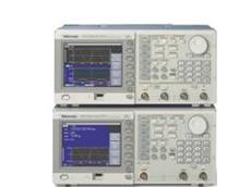 AFG3000 arbitrary/function generators