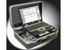 DSS5600T/H Comprehensive Field Measurement Systems are now available from TekMark Australia