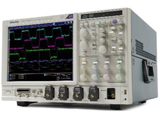 MSO70000 Series Oscilloscopes