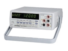 GW Instek GDM-8246 Digital Multimeters