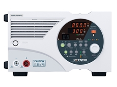 PSB-2000 series DC power supply