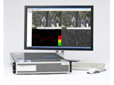 PQA500 picture quality analysers provide accurate picture quality measurement