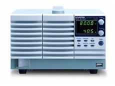 PSW-Series Multi-Range DC Power Supply