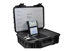 E20/20 TDR avionics kit