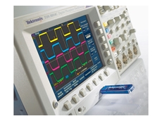 The digital phosphor oscilloscopes will augment the ADF's fleet of test equipment