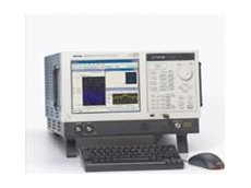 RSA6100A  real-time spectrum analysers