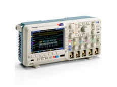 Tektronix Digital Oscilloscopes with Extensive Analysis Capability from TekMark Australia