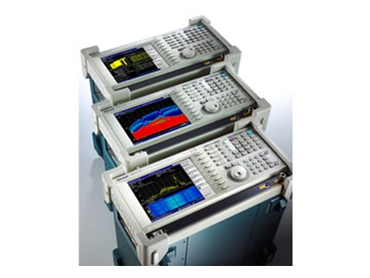 Choose from handheld to high performance benchtop instruments