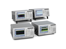 Tektronix Signal Source Equipment Generators from TekMark Australia