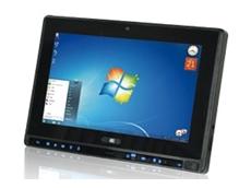 IEI's AFL2-W10A-N28 panel PC