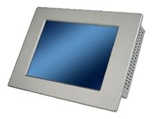 PPC-37xxA-N26 flat panel PC