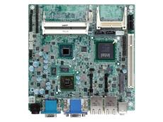 Tekdis KINO-PVN-D5251/D4251