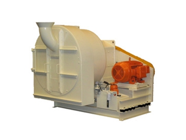 Tema Engineers supply centrifuge baskets for all makes of Centrifuges at competitive prices.
