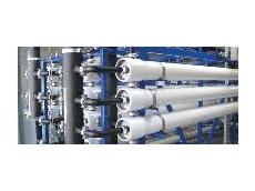 Membrane filters