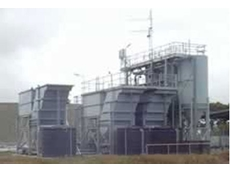 Wastewater Treatment Filters and Separators From Tema Engineers