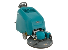 Tennant Commercial Range | Burnishers, Extractors and Vacuums