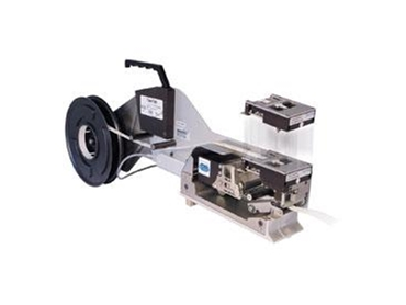 Increasing productivity and convenience, Automatic Labelling Machines