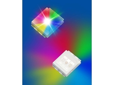 High Intensity RGB SPNovaLED