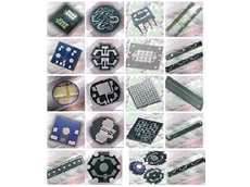 TRICON PCBs available from Tenrod