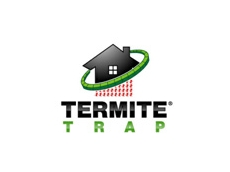 DIY Termite Defence - Free How-to Guide