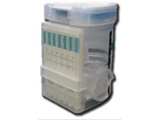Drug testing kits