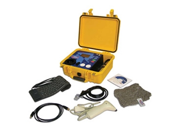 Portable Appliance Testing Equipment