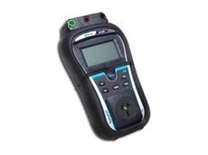 Metrel DeltaPAT 3309 appliance tester