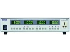 Extech series 6800