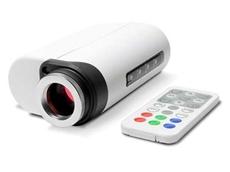 BVC Series VGA Digital Camera