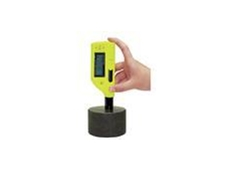 TH-172 TIME Portable Hardness Tester