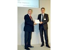 Materialica Design Award