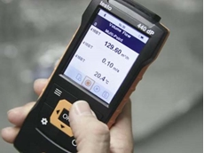 3 videos for measuring IAQ with Testo 440