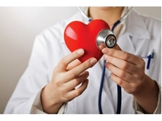 You may experience heart problems if constantly exposed to harmful gases