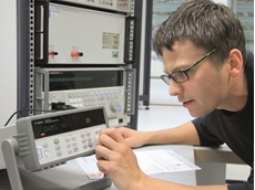 Testing electrical measurement instruments regularly is essential for improved precision.