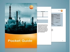 New reference guide to industrial flue gas analysis