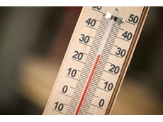 Scientists develop most precise thermometer ever