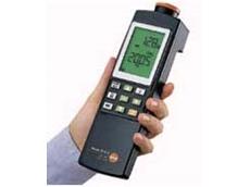 Gas monitoring units
