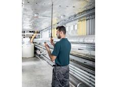 The importance of proper ventilation & air balancing.