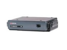 TX3600D data transceivers  available from Tetracom