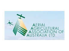 The Aerial Agricultural Association of Australia